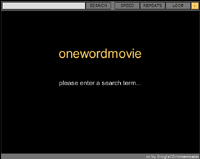 """onwordmovie"""